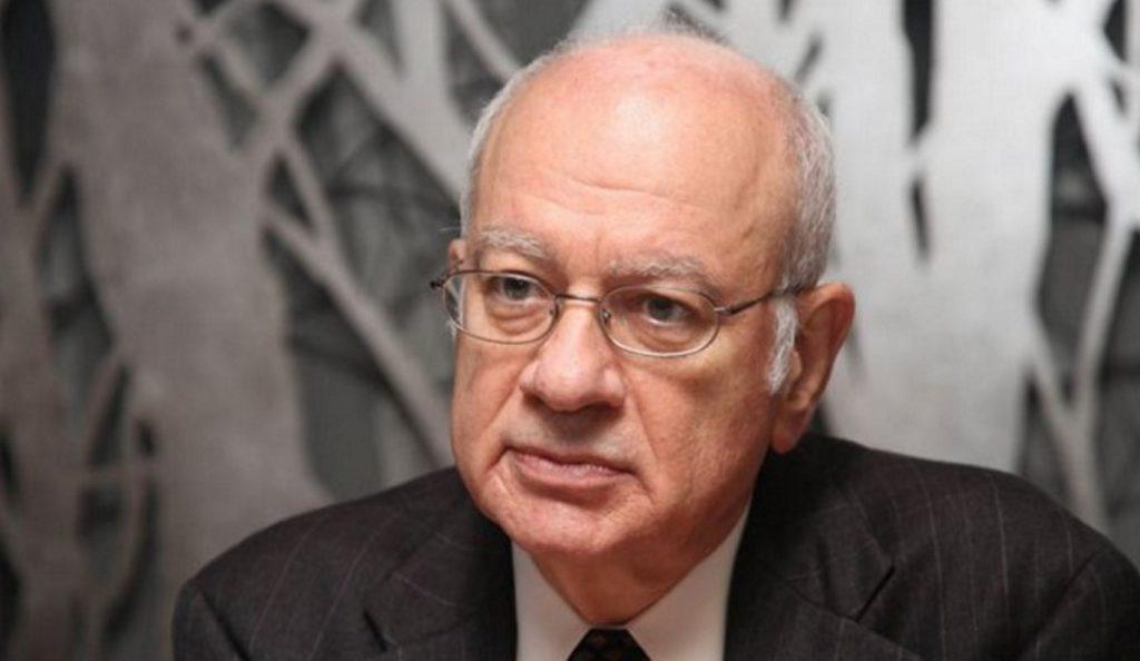 Δημήτρης Παπαδημητρίου: Στην τελική ευθεία η Αναπτυξιακή Τράπεζα | Pagenews.gr