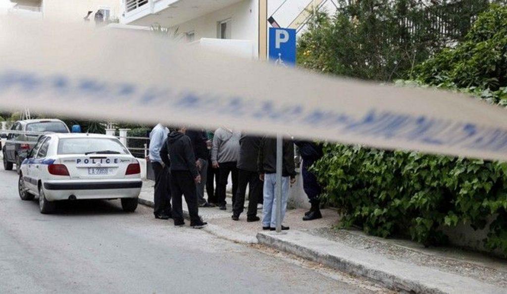 Γλυφάδα: Αυτοί είναι οι διαρρήκτες που πυροβόλησε ο 88χρονος μέσα στο σπίτι του | Pagenews.gr
