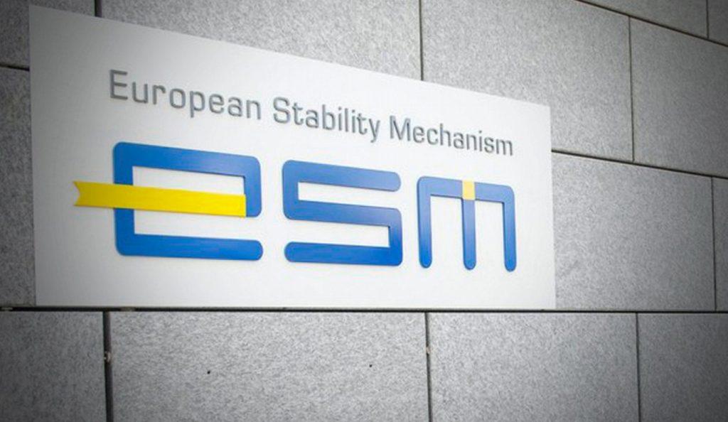 ESM: Στο μικροσκόπιο οι ληξιπρόθεσμες οφειλές του Δημοσίου | Pagenews.gr
