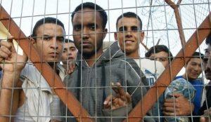 Αυστρία: Δεν θα δεχτεί επανεισδοχή αιτούντων άσυλο από άλλες χώρες | Pagenews.gr