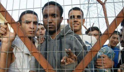 Θεσσαλονίκη: Συνελήφθη 49χρονος για παράνομη διακίνηση 91 μεταναστών | Pagenews.gr