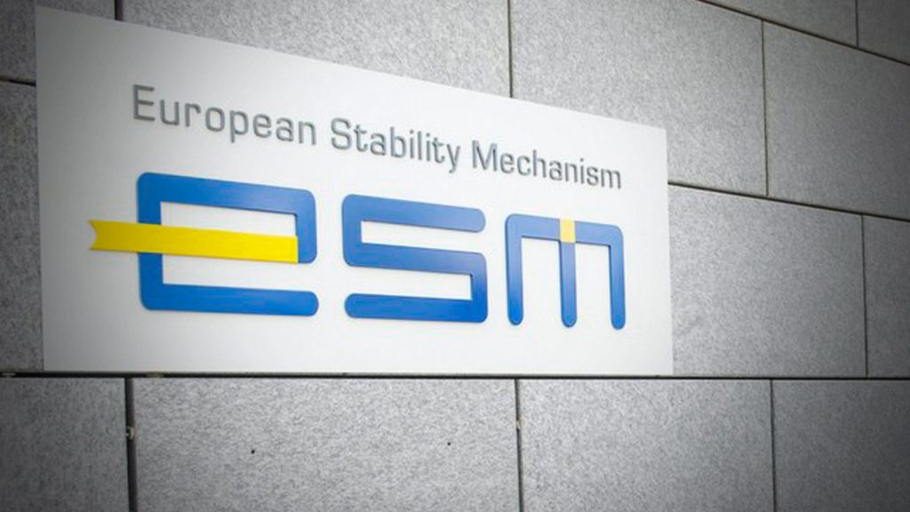 ESM: Οι Γερμανοί θέλουν να τον μετατρέψουν σε Ευρωπαϊκό Νομισματικό Ταμείο | Pagenews.gr