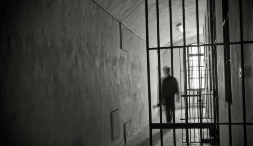 Πληγέντες: Μαθήματα ανθρωπιάς από τους κρατούμενους των φυλακών   Pagenews.gr