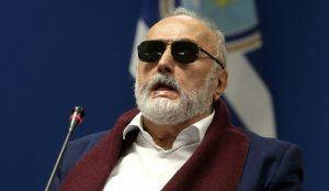 Κουρουμπλής: Η Πολιτεία υποστηρίζει με κάθε τρόπο το έργο του Λιμενικού | Pagenews.gr
