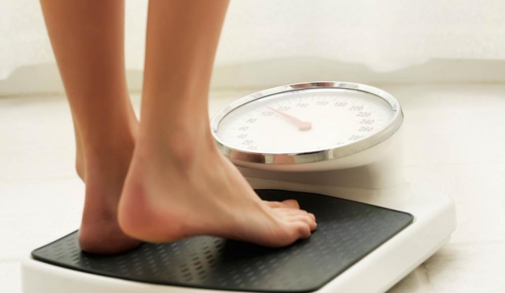 Γρήγορο αδυνάτισμα χωρίς δίαιτα!   Pagenews.gr