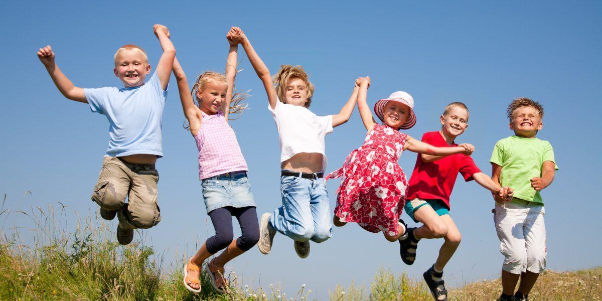 o-HAPPY-CHILDREN-facebook-1200x600