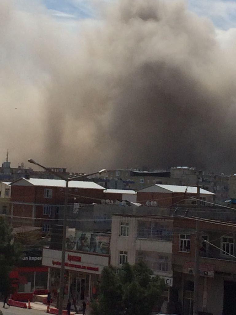 Ιράκ: Βομβαρδισμοί από τουρκικά αεροσκάφη | Pagenews.gr