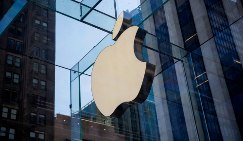 Τα νέα iPhone διαθέσιμα στις 28 Σεπτεμβρίου στα καταστήματα COSMOTE & ΓΕΡΜΑΝΟΣ | Pagenews.gr