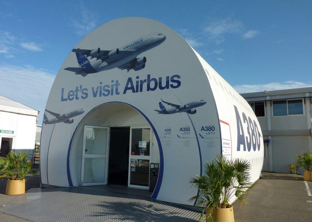 Γαλλία: Προβλήματα στους κινητήρες, καθυστερούν τις παραδόσεις των αεροσκαφών A320neo | Pagenews.gr