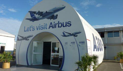 Η Airbus τρέμει ένα άτακτο Brexit και προειδοποιεί | Pagenews.gr