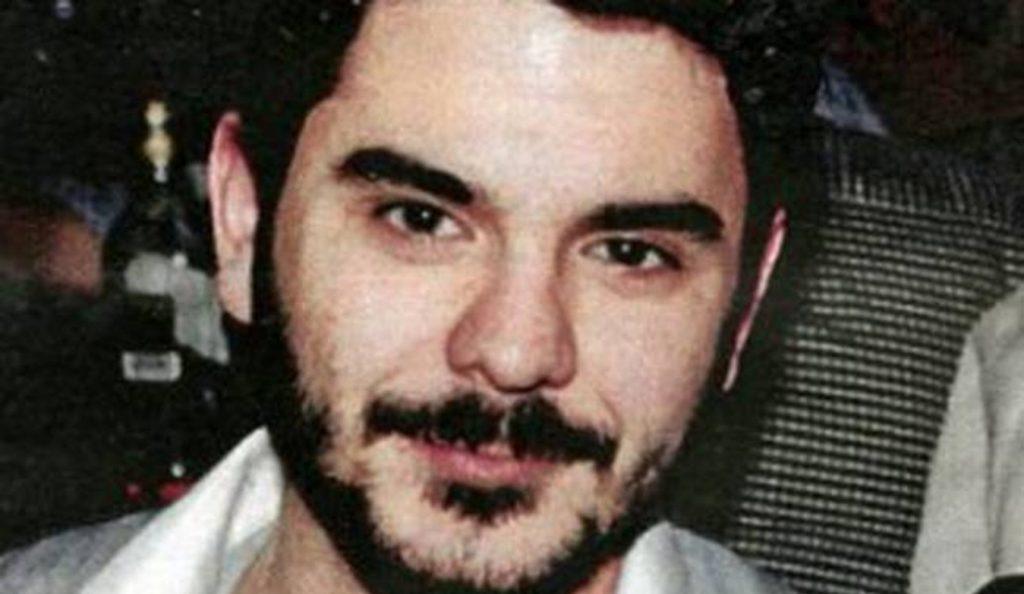 Σπαρακτική η μητέρα του Μάριου Παπαγεωργίου: «Να βρω τα κόκκαλα του παιδιού μου»   Pagenews.gr