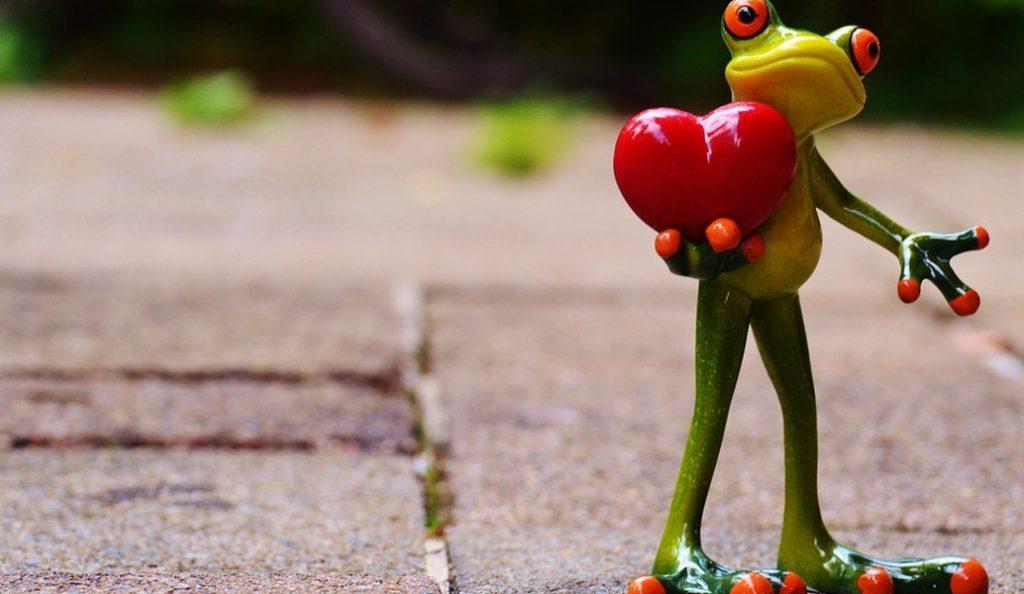Το νου σου ! Η Πέμπτη είναι γεμάτη ερωτικές παγίδες ιδίως αν… | Pagenews.gr