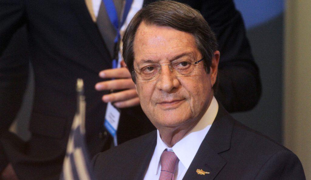 Κυπριακές Προεδρικές Εκλογές: Στη μάχη της κάλπης στραμμένα τα βλέμματα | Pagenews.gr