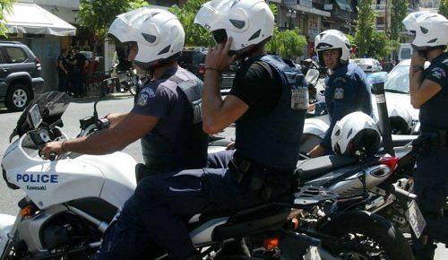 Ειδική εκπαίδευση λαμβάνουν οι αστυνομικοί για περιστατικά κακοποίησης παιδιών | Pagenews.gr