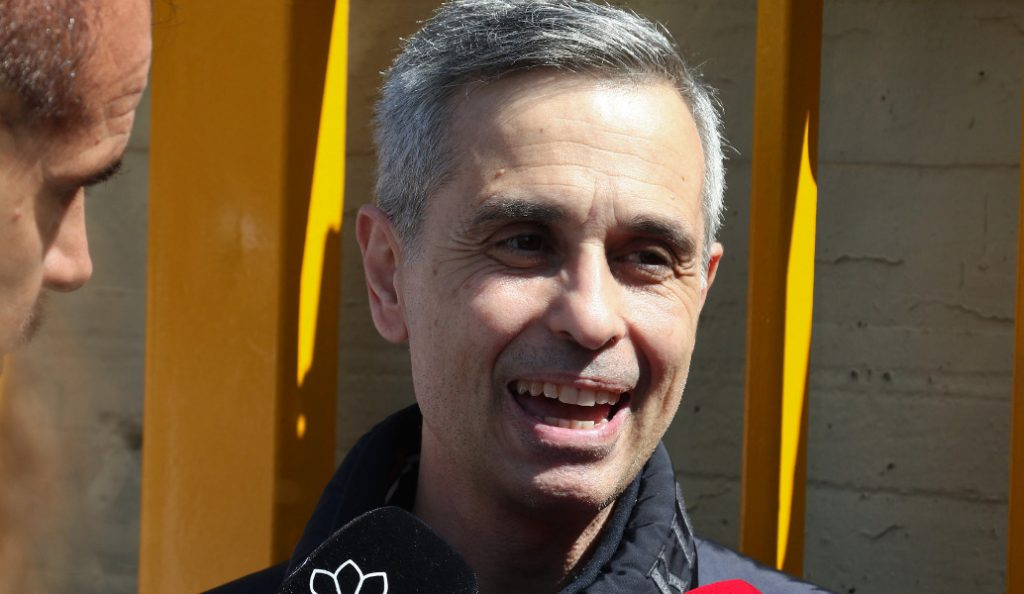 Μιχάλης Λεμπιδάκης: Νέα σύλληψη από την ΕΛΑΣ για την απαγωγή του επιχειρηματία   Pagenews.gr