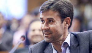 Βασίλης Τσιάρτας: Αυτό είναι το οργισμένο post του κατά της κυβέρνησης (pics) | Pagenews.gr