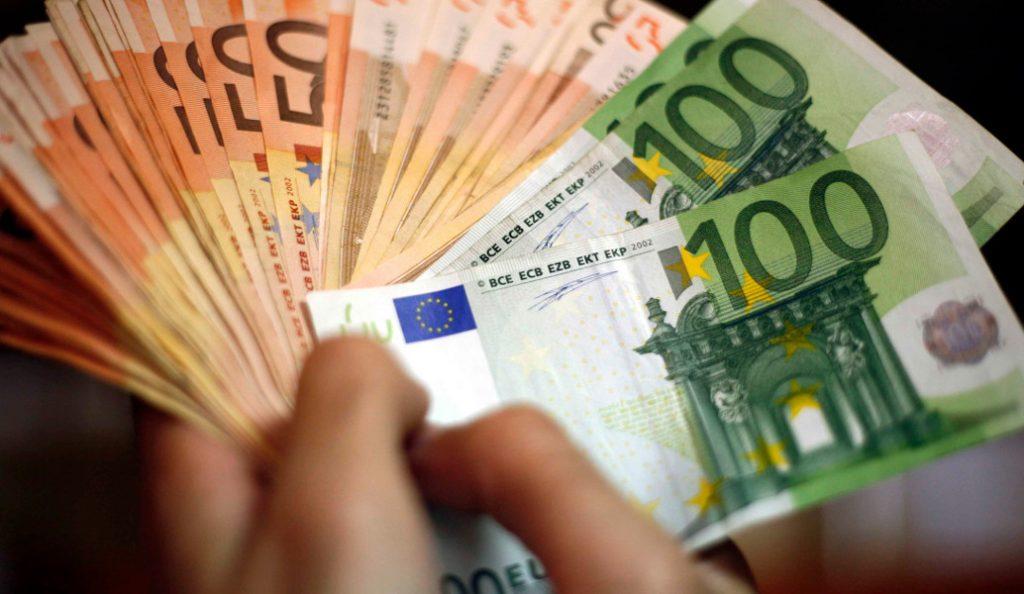 Εκτός Μητρώου κινδυνεύουν να μείνουν οι αγροτικοί συνεταιρισμοί | Pagenews.gr