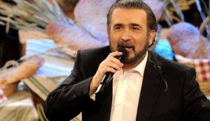 Λαζόπουλος – «Αλ τσαντίρι»: Όλα έτοιμα για την μεγάλη επιστροφή; | Pagenews.gr