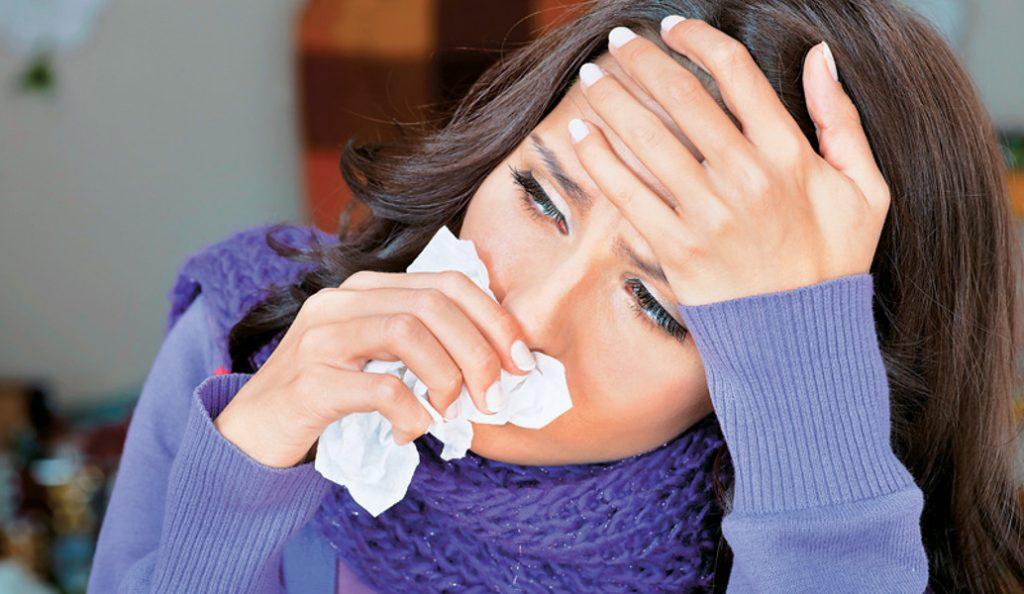 ΚΕΕΛΠΝΟ: 20 σοβαρά κρούσματα και ένας θάνατος από τη γρίπη | Pagenews.gr