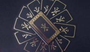 Χαρτομαντεία: Οι κάρτες του κλήρου φανερώνουν το ερωτικό μέλλον! | Pagenews.gr