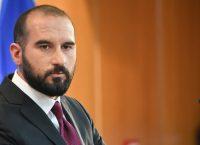 Pagenews.gr