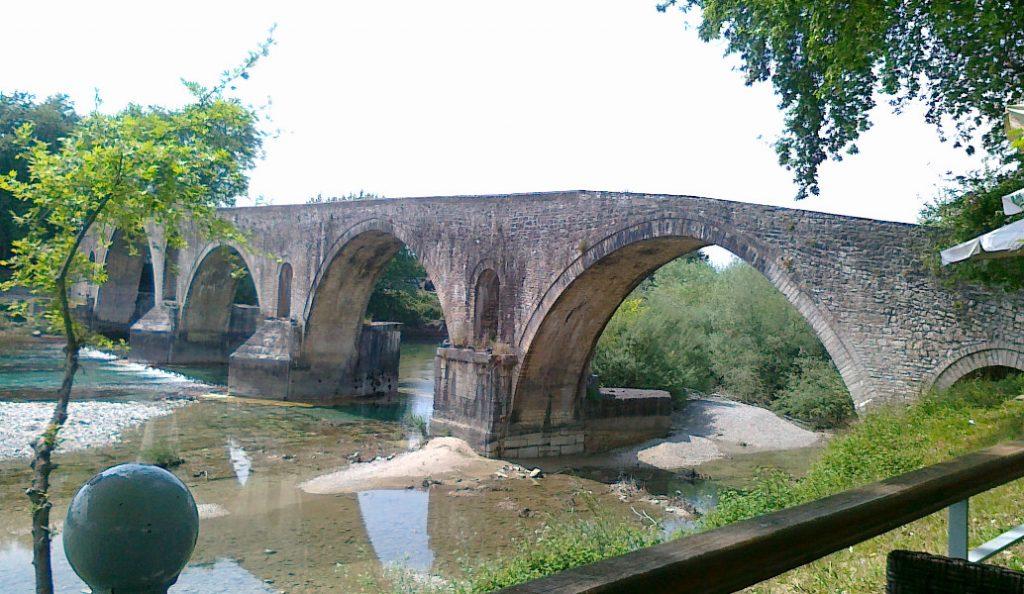 Δήμος Αρταίων: To πρόγραμμα τουριστικής προβολής του 2018 | Pagenews.gr