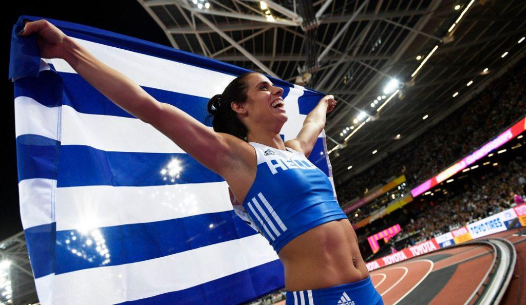 ΠΣΑΤ: Αυτοί είναι οι υποψήφιοι κορυφαίοι αθλητές για το 2017   Pagenews.gr