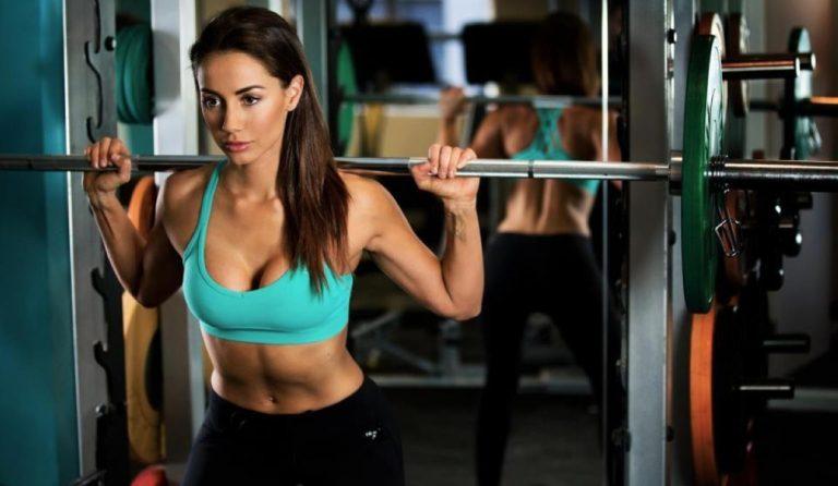 Γυναικείο σώμα: Σε τι διαφέρει από το ανδρικό ως προς την λειτουργία του οργανισμού | Pagenews.gr