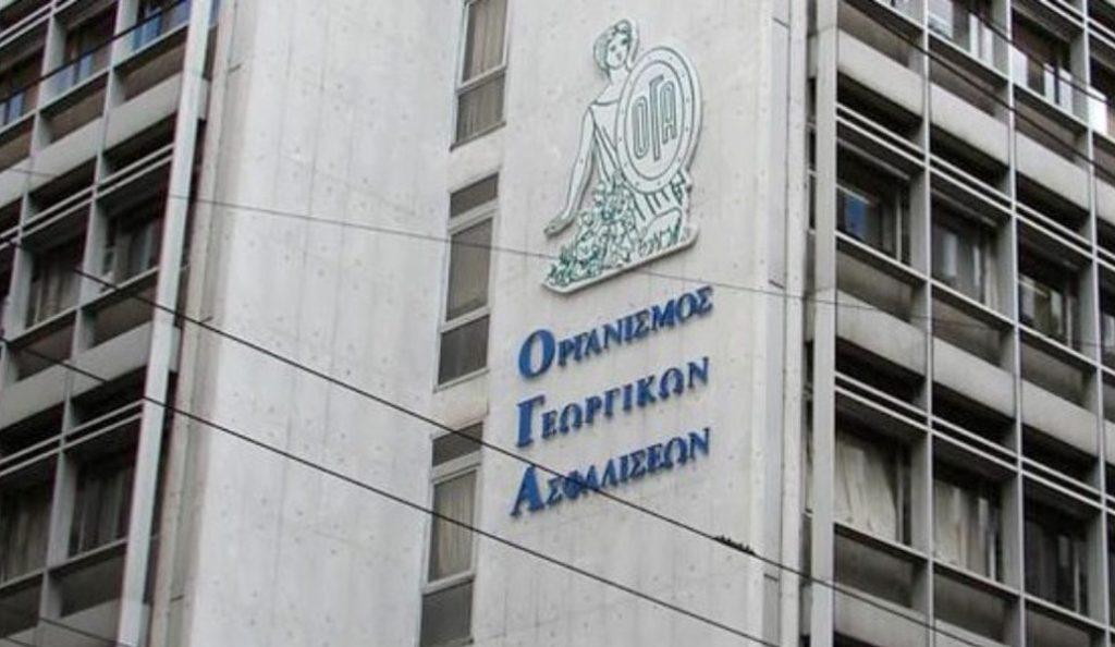Οικογενειακά επιδόματα ΟΓΑ: Πότε λήγει η προθεσμία υποβολής αιτήσεων | Pagenews.gr