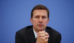 Βερολίνο για πολεμικές αποζημιώσεις: Το θέμα έχει ρυθμιστεί οριστικά, νομικά και πολιτικά | Pagenews.gr