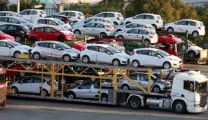 Πωλήσεις αυτοκινήτων: Αυξήθηκαν το 2018 | Pagenews.gr