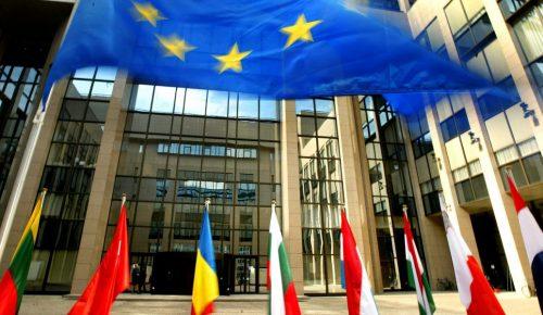 Σύνοδος κορυφής: Οι «28» της Ε.Ε προτείνουν κέντρα υποδοχής μεταναστών εκτός Ευρώπης   Pagenews.gr