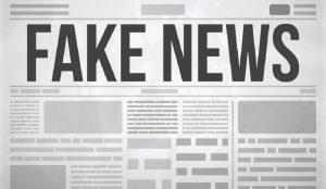 DW: EE εναντίον fake news | Pagenews.gr