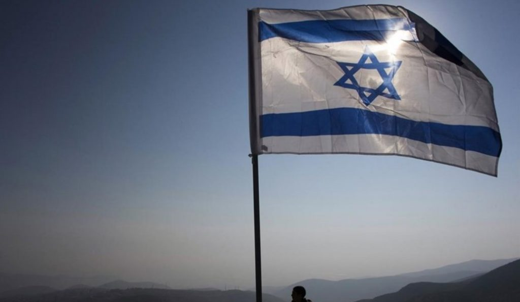 Ισραήλ: Υπουργός παραδέχτηκε ότι το κράτος έχει μυστικές επαφές με τη Σαουδική Αραβία | Pagenews.gr