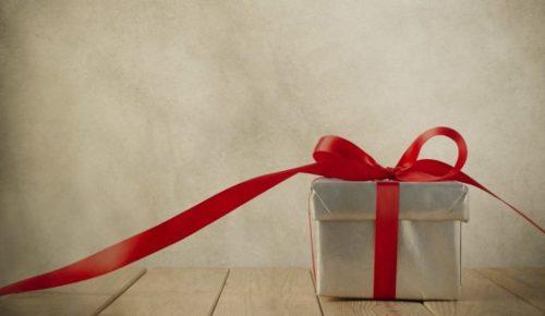 Ποιοι γιορτάζουν σήμερα: Εορτολόγιο 1 Δεκεμβρίου | Pagenews.gr