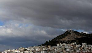 Καιρός (12/10/18): Η πρόγνωση για την Παρασκευή 12 Οκτωβρίου 2018 | Pagenews.gr