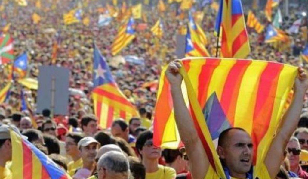 Καταλονία: Στις 12 Μαρτίου η νέα απόπειρα εκλογής τοπικού πρωθυπουργού   Pagenews.gr