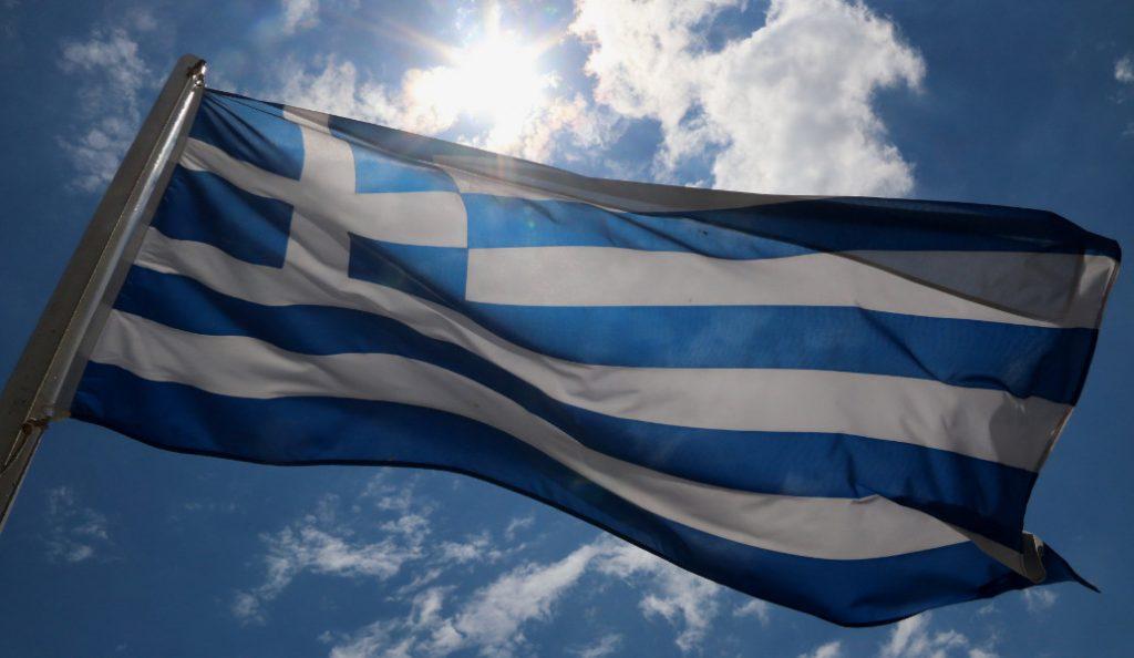 Ευρωπαϊκή Επιτροπή: Η Ελλάδα είναι Ευρώπη και η Ευρώπη είναι Ελλάδα (vid) | Pagenews.gr