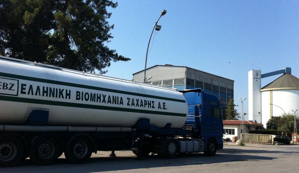 ΕΒΖ: Σύσκεψη Τσακαλώτου, Χαρίτση και Μεγάλου για τη χρηματοδότηση της εταιρείας | Pagenews.gr