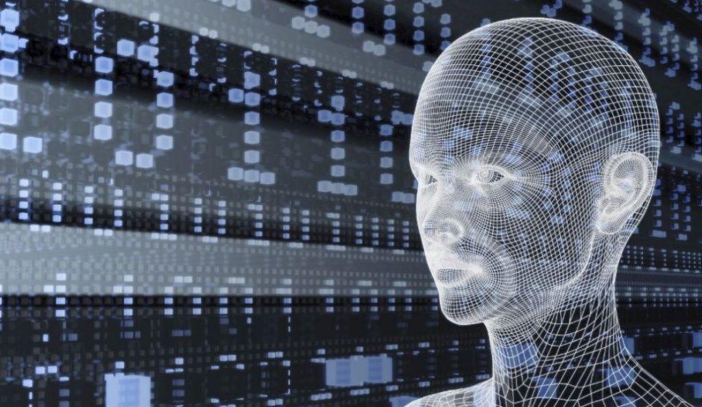 Πεκίνο : Ετοιμάζει κανονισμό για την ανάπτυξη της τεχνητής νοημοσύνης | Pagenews.gr