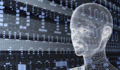 Εξαπλώνονται οι εφαρμογές τεχνητής νοημοσύνης στην ιατρική διάγνωση | Pagenews.gr