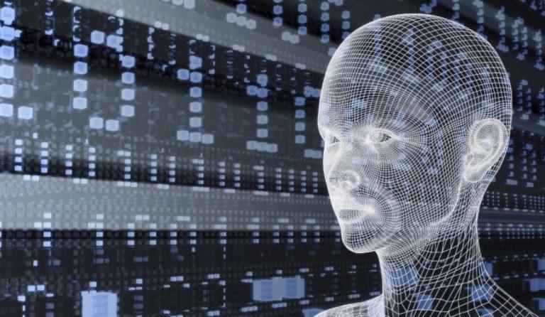Οι 15 κυριότερες τεχνολογικές τάσεις για το 2018 – πρώτη η τεχνητή νοημοσύνη | Pagenews.gr