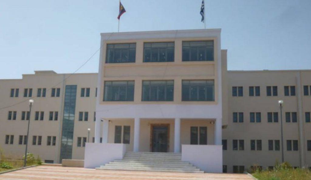 Δήμος Καλαμάτας: Δικαιώθηκαν άλλες 3 εργαζόμενες με Stage | Pagenews.gr