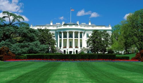 Oι ΗΠΑ γλίτωσαν την τελευταία στιγμή ένα shutdown | Pagenews.gr
