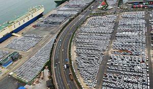 Αυτοκινητοβιομηχανίες: Προετοιμάζονται για τις νέες μορφές κινητικότητας   Pagenews.gr