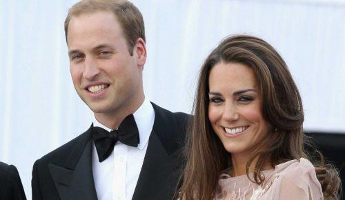 Κέιτ Μίντλετον: Η δούκισσα είναι έγκυος σε δίδυμα – Διαλέγει ήδη ονόματα | Pagenews.gr