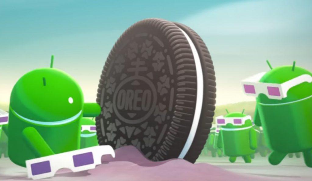 Android 8.0 Oreo: Εγκατεστημένο μόλις στο 0.3% των συσκευών παγκοσμίως | Pagenews.gr