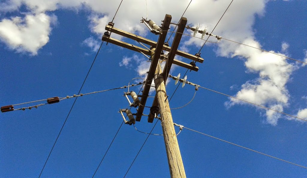 Σήμερα η πρώτη δημοπρασία ηλεκτρικής ενέργειας της ΔΕΗ για το 2018 | Pagenews.gr