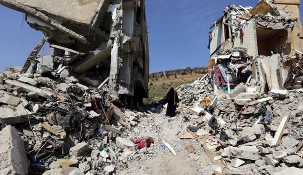 Υεμένη: Βομβιστική επίθεση με 11 νεκρούς | Pagenews.gr