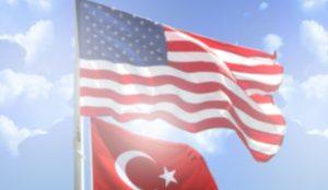 Les Echos: Επιδείνωση των σχέσεων ΗΠΑ-Τουρκίας | Pagenews.gr